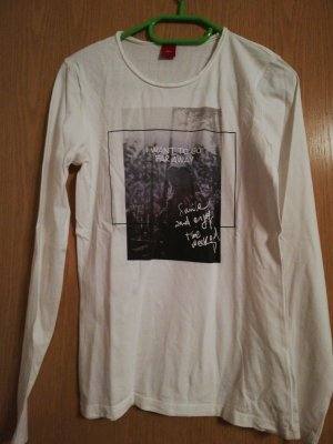 NEU Shirt