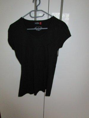 Neu - Shirt Gr. XS/S
