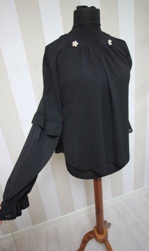 Tunique noir