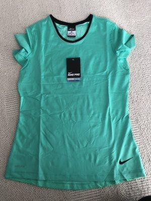 Neu!! Shirt von Nike