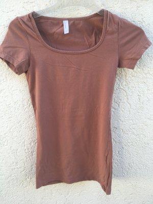 Neu: Shirt von Vero Moda