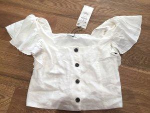 NEU Shirt Zara