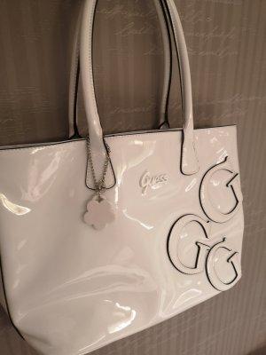 NEU! Shopper Tasche Guess