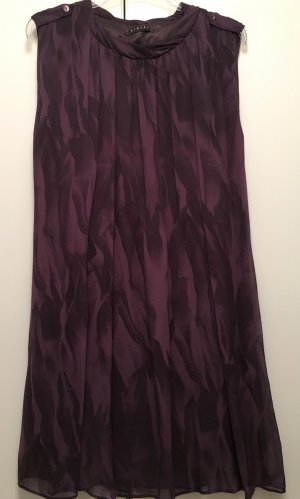 *NEU* Sisley Kleid mit tollem Muster