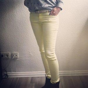 NEU ++++ Skinny Jeans 30/34 + only Esprit Röhre
