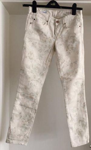 NEU, Skinny Jeans von Gap
