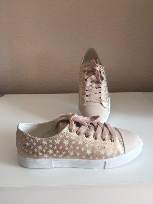 NEU Sneaker Boots Esprit