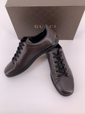 Neu Sneaker GUCCI Große -36,5