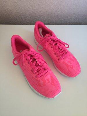 NEU Sneaker Reebok 39