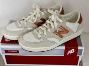 Neu! Sneaker Roségold Kupfer von New Balance