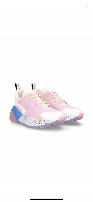 NEU Sneakers Stella McCartney Gr-40