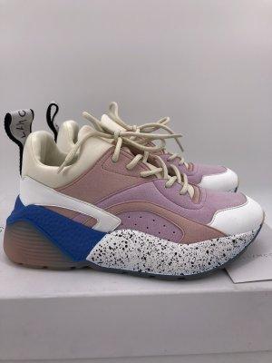 Neu Sneakers Stella McCartney Große-36