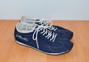 NEU! Sneakers von Fila