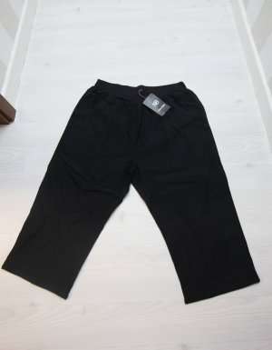 NEU Sommer Hose leicht high waist