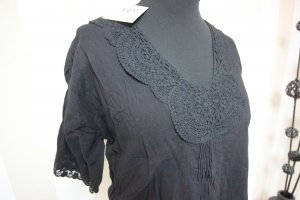 NEU SOMMER SHIRT TOP