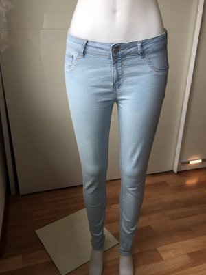 NEU Sommer Stretchjeans