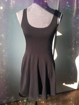 NEU Sommerkleid schwarz XS/S