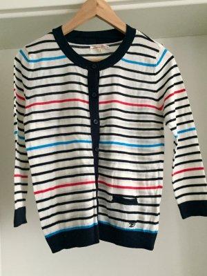 NEU - Sommerlicher Pullover von Tom Tailor