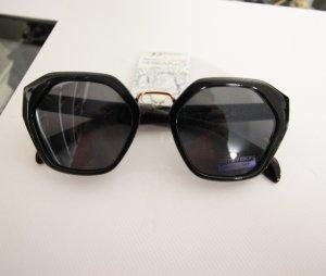 NEU Sonnenbrille Sommer chic