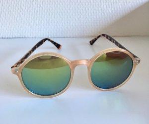 NEU! Sonnenbrille vom IN-Label KOMONO (NP 49,95.-)