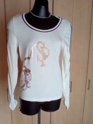 NEU Sportalm shirt gr40 neu