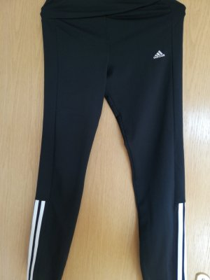 NEU Sporthose