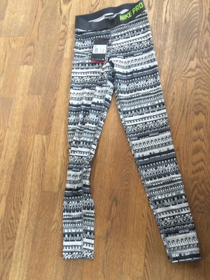Nike Pantalon multicolore