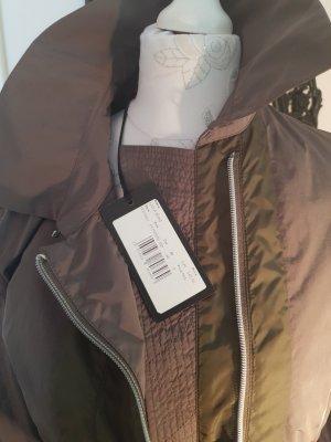 NEU! sportlich elegante Jacke von PEUTEREY mit Etikett,Größe S