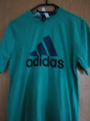 NEU Sportshirt Adidas