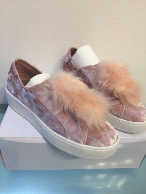 Neu Steve Madden Sneakers - Größe 40