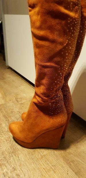 Neu Stiefel Schuhe