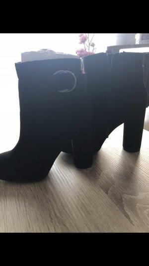 Neu Stiefel siehe Bilder