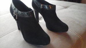 Neu Stiefelelette, Ankle Boots