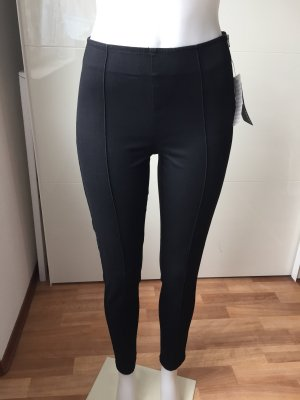 Orsay Jeggings nero