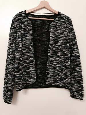 Only Knitted Blazer multicolored