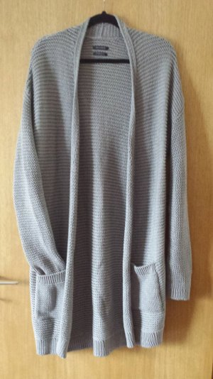 NEU Strickjacke Cardigan