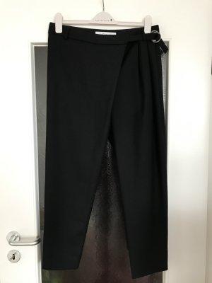 NEU! Stylische Hose von MAX MARA