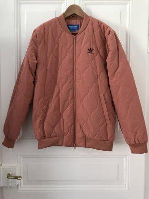 NEU!! Stylische Jacke von ADIDAS