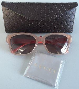 NEU - Stylische Sonnenbrille von Gucci