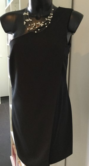 NEU! Stylisches One Shoulder Abendkleid von Sisley