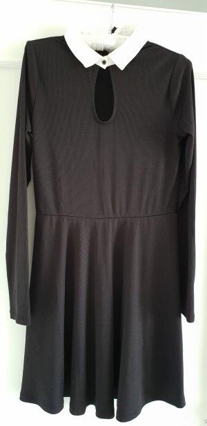 NEU!!! Süßes Kleid von H&M