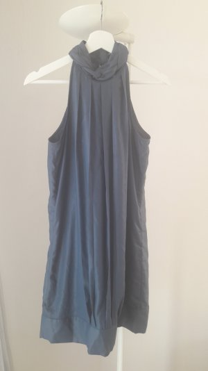 NEU!!! Süßes türkisfarbenes Kleid von VERO MODA
