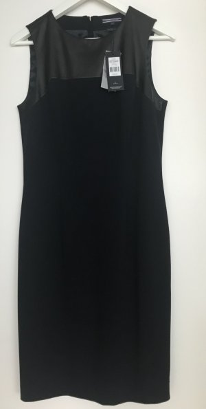 Tommy Hilfiger Dress black
