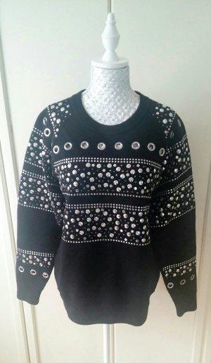 NEU Sweater von Michael Kors