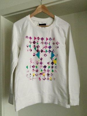 NEU - Sweatshirt von Burton, Gr. S
