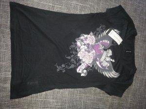 *NEU* T-Shirt Amisu Gr. S