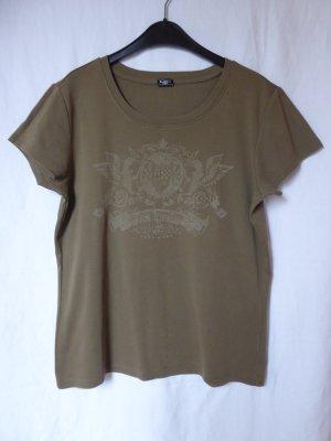 NEU: T-Shirt aus der Anastacia-Kollektion (S.Oliver)