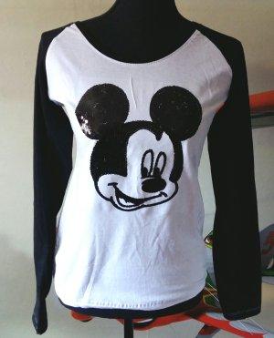 Neu! T-Shirt Gr .S von Disney