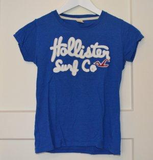 NEU! T-Shirt von Hollister