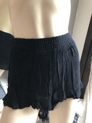 NEU-Tally Weijl Hot Pants Gr. XXS